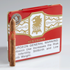 "Drew Estate Undercrown Sun Grown (Cigarillos) (4.0""x32) Pack of 50"