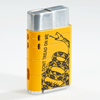 Xikar Linea Lighter