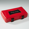 Xikar Travel Humidor Travel Cases