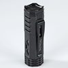 Xikar Tactical 1 Torch Lighter