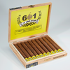 601 Serie Collective Sampler Cigar Samplers
