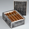 601 Snakebite Boxes Cigars