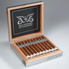 "Espinosa 20th Anniversary (Corona) (6.0""x46) Box of 20"