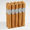 Zino Platinum Scepter Series Grand Master Cigars