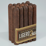 Oliva Ligero-Laced 2nds