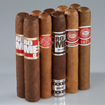 Romeo y Julieta Love Story Collection