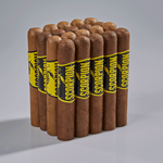 Camacho Scorpion Collection