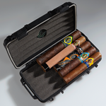 CAO World Tour Series Travel Set