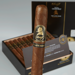Davidoff The Late Hour
