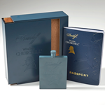 Davidoff Winston Churchill Gift Set