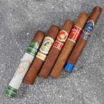 CIGAR.com Expert Picks: Winter Winners