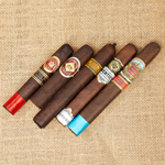 CIGAR.com Expert Picks: Must-Have Maduros