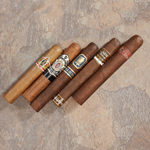 CIGAR.com Expert Picks: Summer Starters