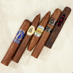 CIGAR.com Expert Picks: Around The World