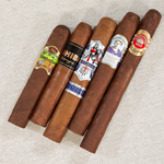 CIGAR.com Expert Picks: Habano Heat Wave
