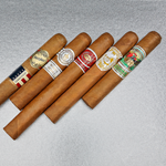 CIGAR.com Expert Picks: Holiday Handmades
