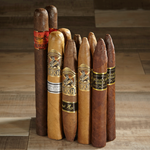 Gurkha 90+ Rated Collection
