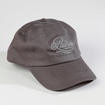 Padron Classic Hat