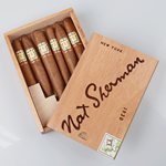 Nat Sherman Timeless Prestige 6-Cigar Assortment