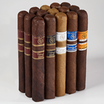 Rocky Patel Vintage Collection