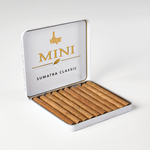 Villiger Mini Cigarillos