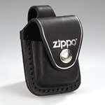 Zippo Lighter Pouch w/ Loop