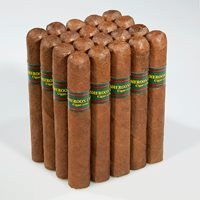 House Blend Cameroon Label Cigars