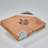 Tatuaje 15th Anniversary Cigars
