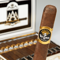 5 Vegas Triple-A Cigars