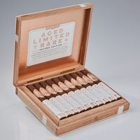 Rocky Patel ALR Second Edition Cigars