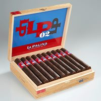 La Palina No. 2 Cigars