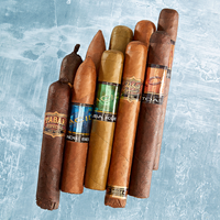 Drew Estate Infused 10 Cigars
