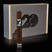 ACID Cigars by Drew Estate ACID 20