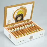 Archetype Dreamstate Cigars