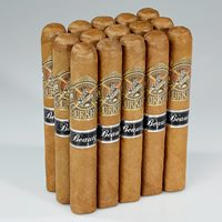 Gurkha Beauty Cigars