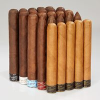 Rocky Patel Edge Assortment Cigar Samplers