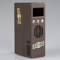 Cigar Oasis 3.0 Plus Humidification
