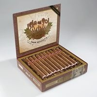 Drew Estate Isla del Sol Cigars