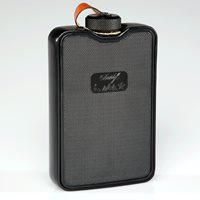 Davidoff Flask  Miscellaneous