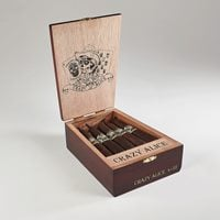 Deadwood Tobacco Co. by Drew Estate Cigars