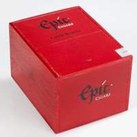 "Epic Corojo Gordo (6.0""x60) Box of 20"