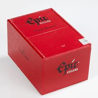 "Epic Corojo Double Corona (6.0""x54) Box of 20"