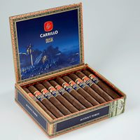 E.P. Carrillo Dusk Cigars