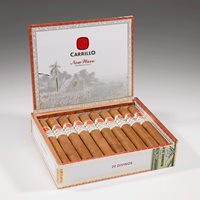 E.P. Carrillo New Wave Cigars