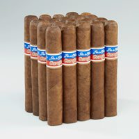 "Flor de Oliva Corojo Robusto (5.0""x50) Pack of 20"