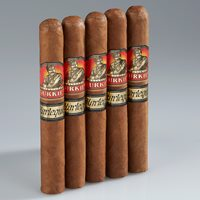 Gurkha Harlequiss Cigars