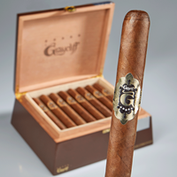 Graycliff Espresso Series Cigars
