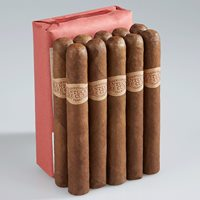 Drew Estate Kentucky Fire Cured Sweets Cigars