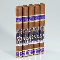 Rocky Patel Legends 52 Ray Lewis Cigars