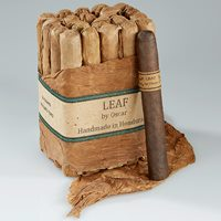 Leaf by Oscar Maduro Cigars